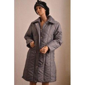 C et a manteaux femme