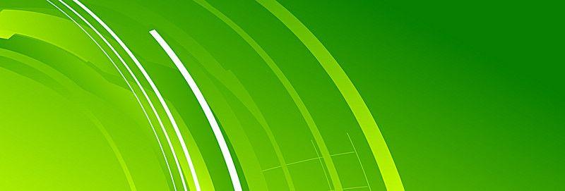 Fresh Green Banner Background Fresh Green Banner Background Images Green Green banner background hd images