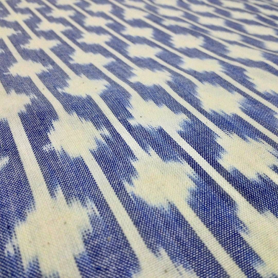 Ikat  #ikat #nfweave  #handwoven #handloom #handyed #handwork #designer #ikatfabric #indianikat #ikats #textile #fabric