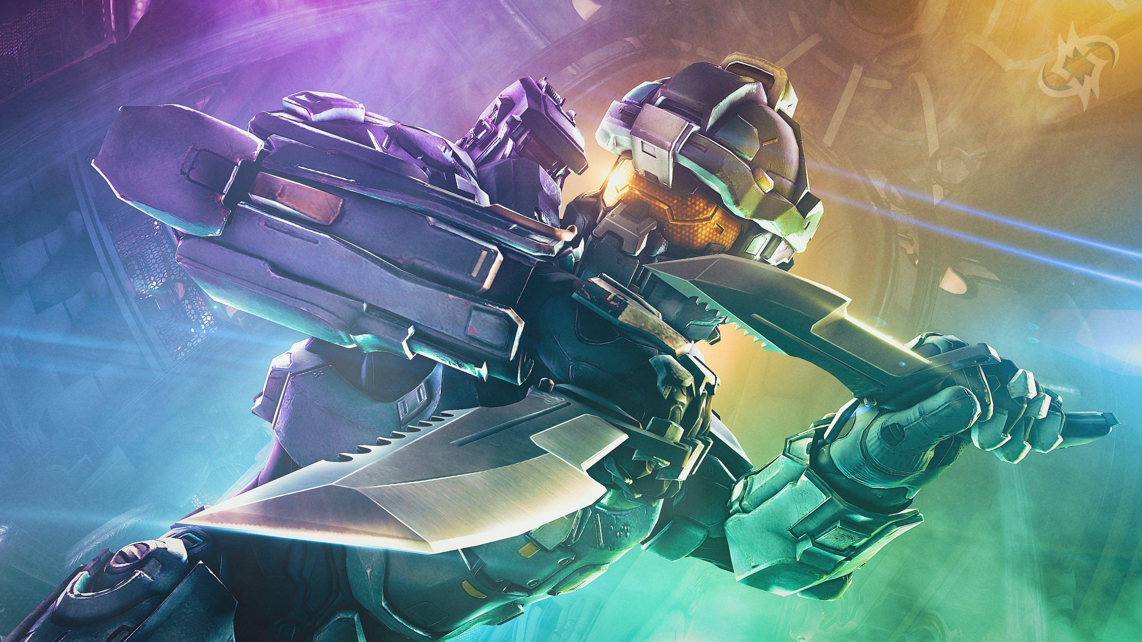Haloinfinitewallpaper Personaje De Ficcion Halo Fondos De Pantalla Armas De Halo
