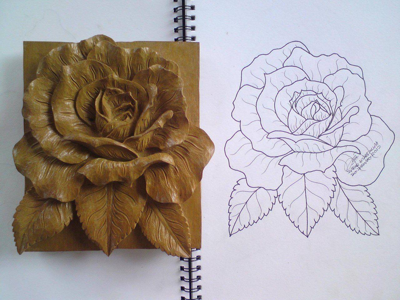 поняли, что резьба по дереву роза картинки шторы активно применяются