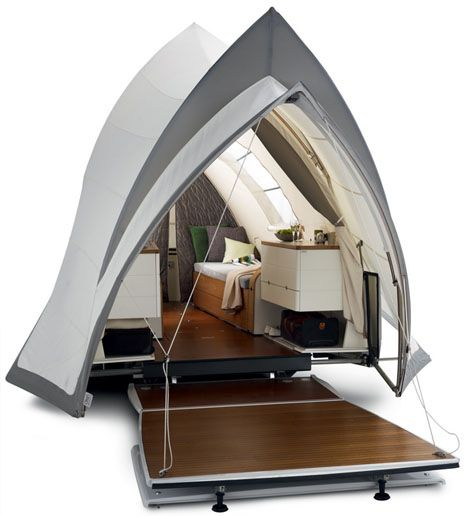 I believe these are not being manufactured at the moment - looks like the Sydney Opera House.  sc 1 st  Pinterest & The coolest pop-up I have ever seen. Act II: Debut of the Sydney ...