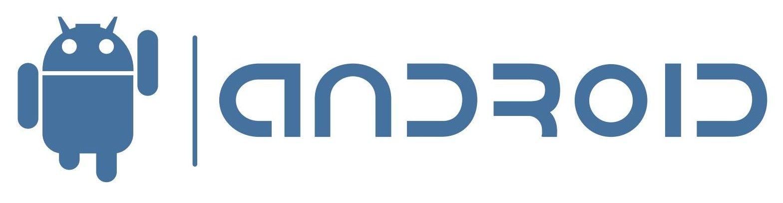Android Logo Eps File Android Answer App Business Is Dunyasi Call Cartoon Cizgi Film Cell Cellphone Cellular Char Logos Hand Logo Vector Logo