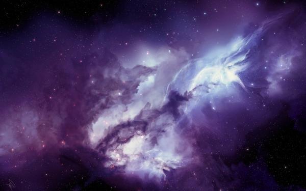 Imgur Nebula Wallpaper Galaxy Wallpaper Nebula