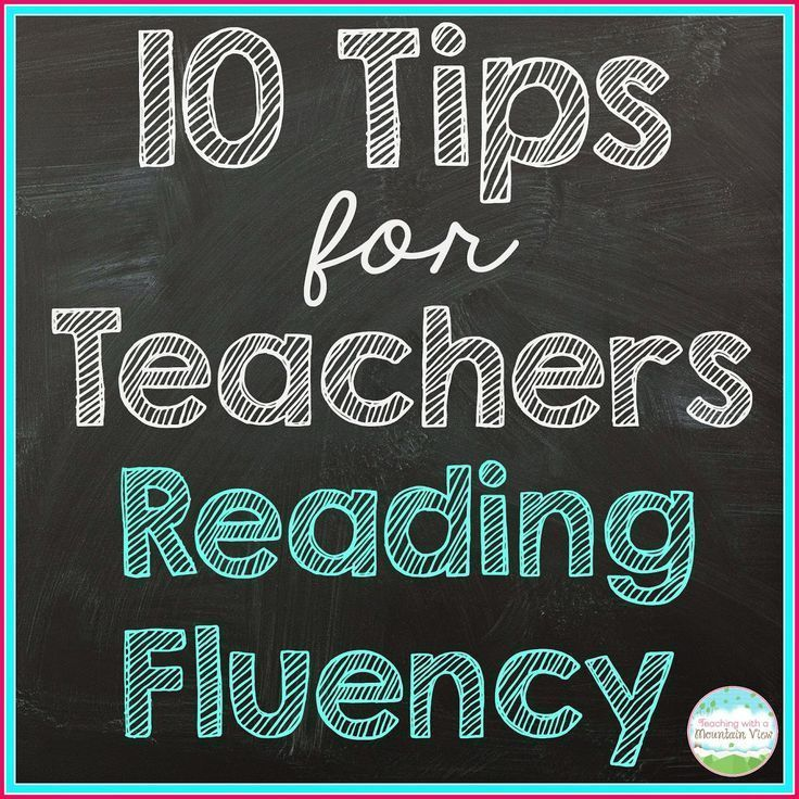 Pin On Five Essential Elements Of Reading (The Big 5