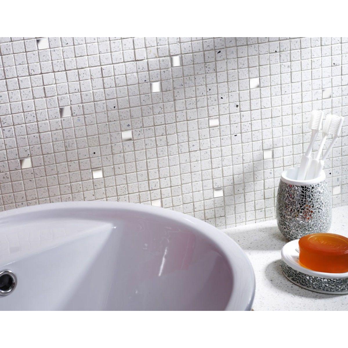 Starlight quartz tile range wall and floor tiles sparkle tiles starlight quartz tile range wall and floor tiles sparkle tiles dailygadgetfo Images