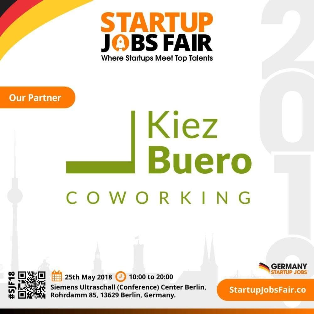 pin by germany startup jobs on germany startup jobs in 2018 pinterest job fair germany and berlin germany