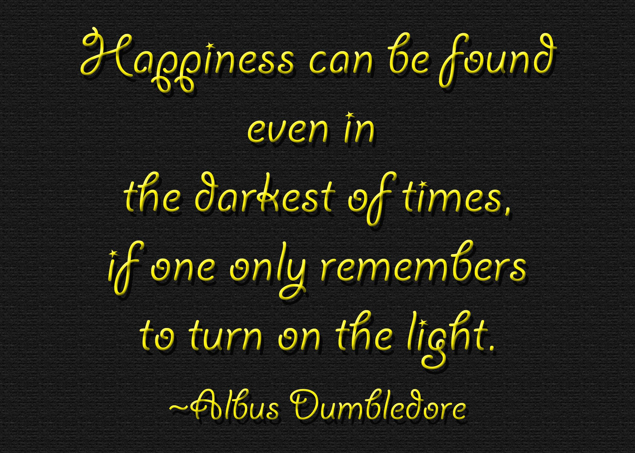 Harry Potter Book Quotes I Love Harry Potter  Book Quotes  Pinterest