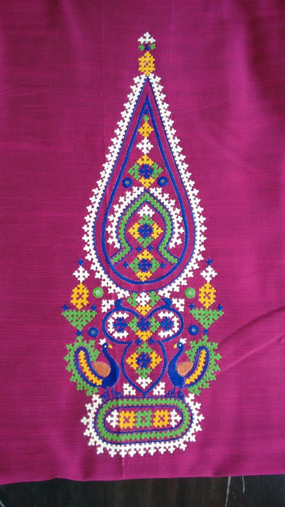 Pin by anita kadam on kutch work pinterest embroidery hand
