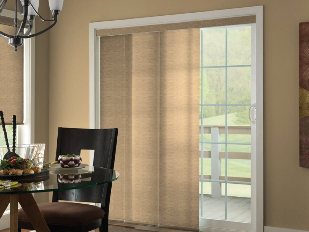 lux dealer color window comfortex fashions shades innuwindow blinds roller by
