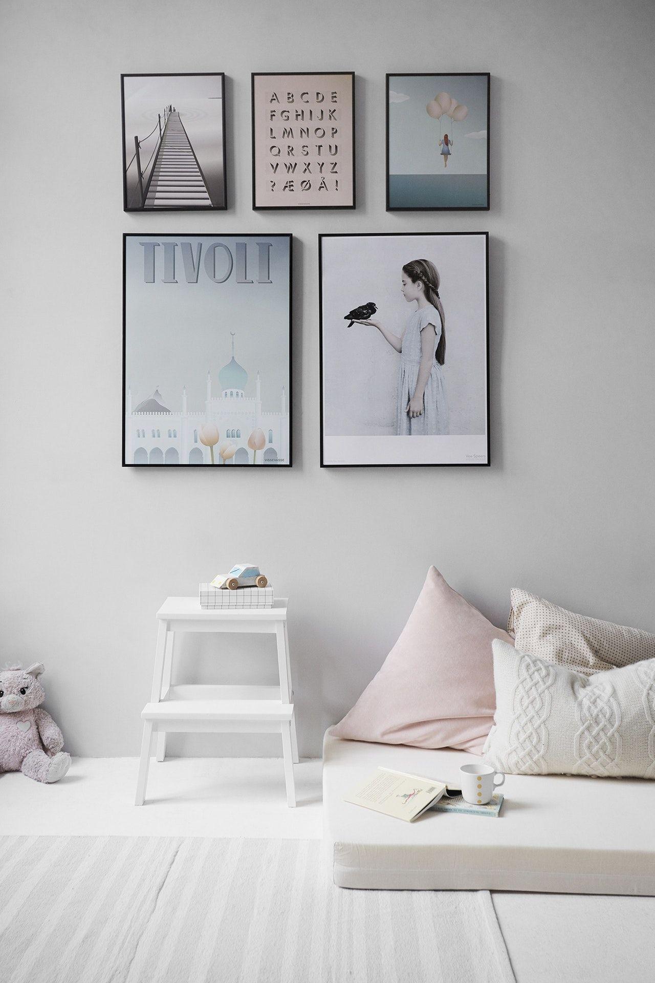 Latest bedroom interior design trends  most popular interior design trends for   rooms  pinterest