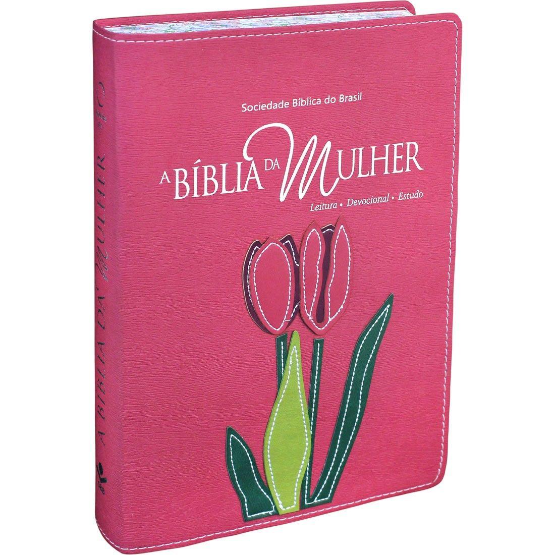 Pin De Maria Castillo Bustamante Em Biblia Biblia Da Mulher