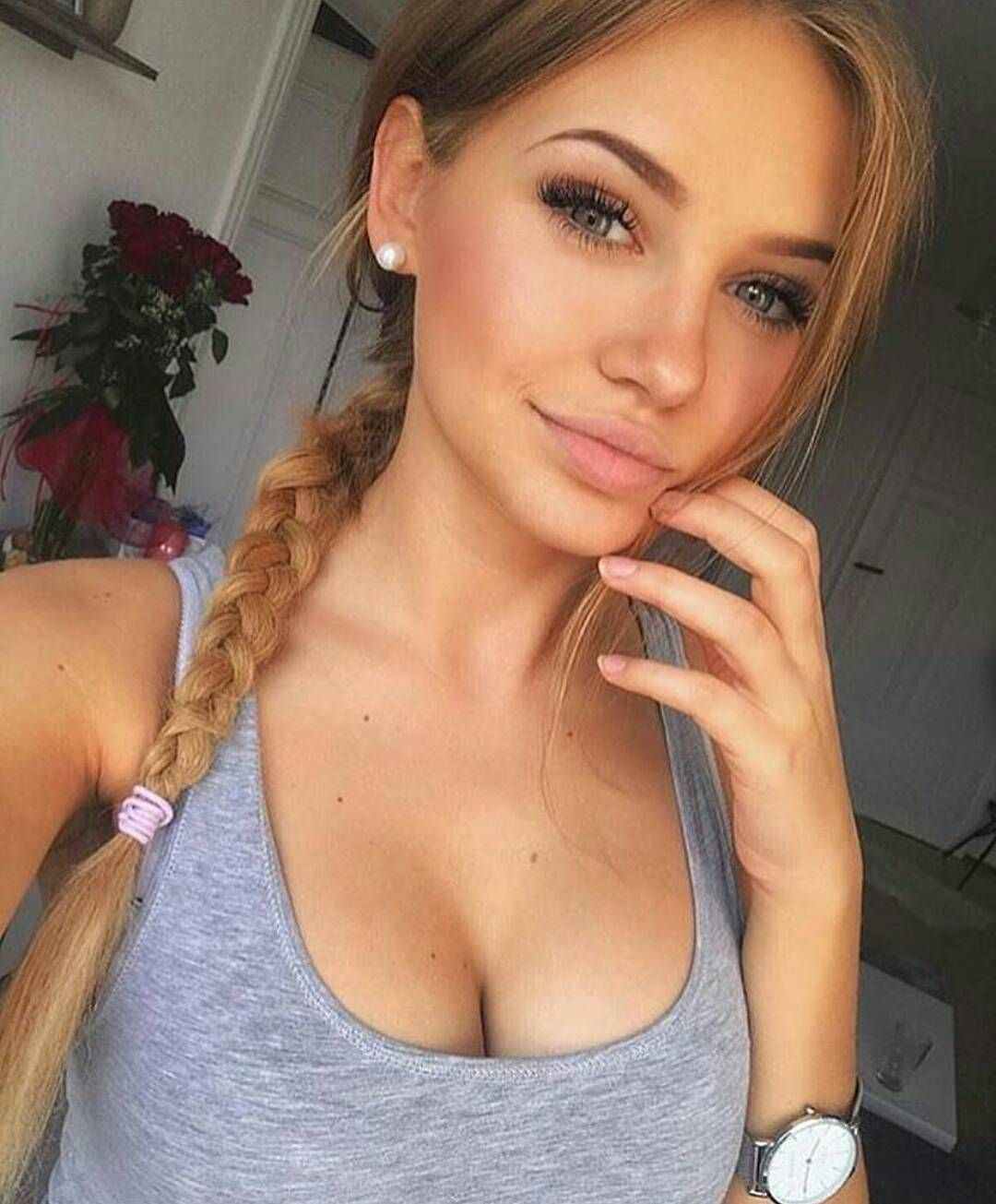 Ashley Mosser