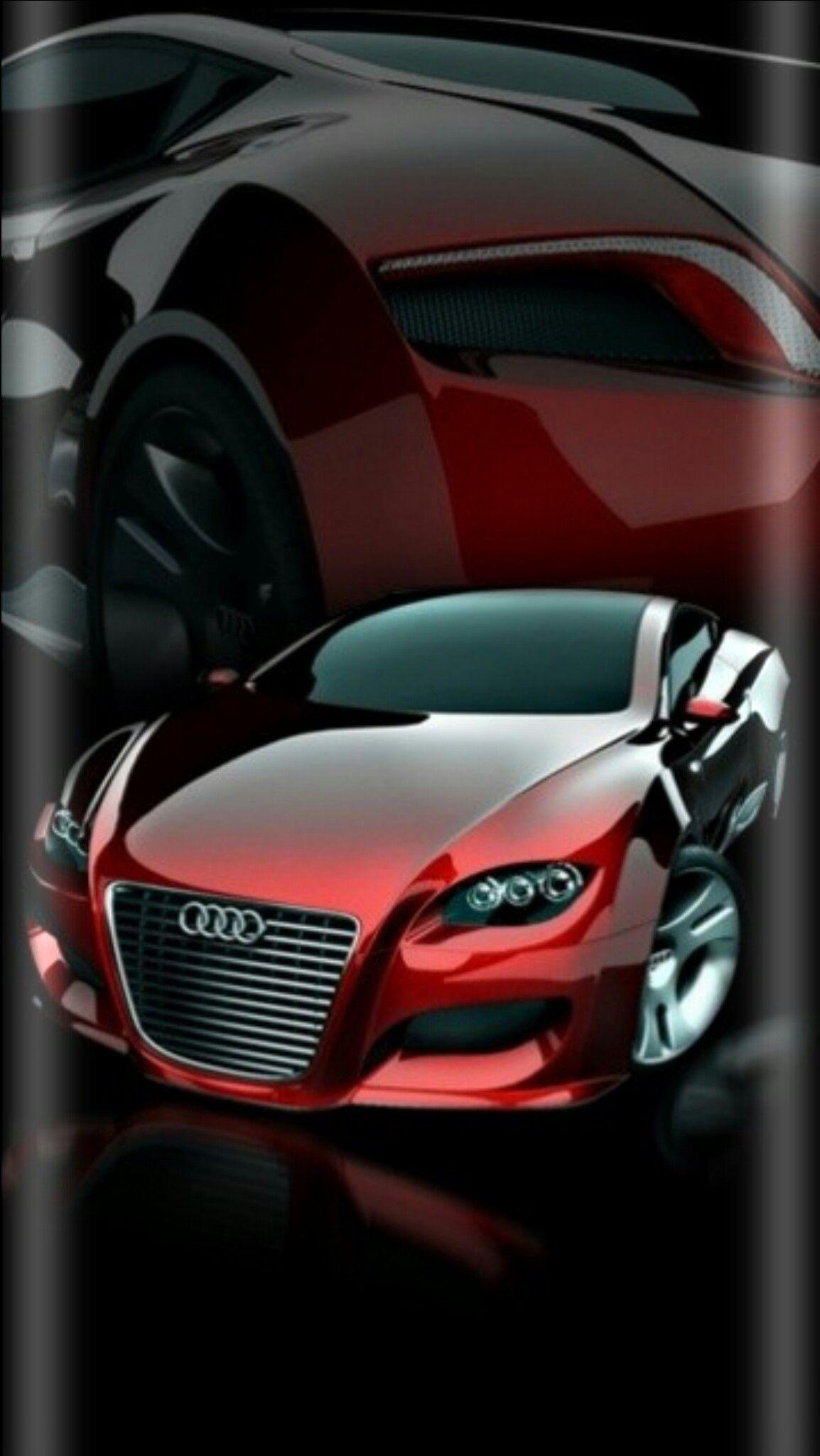 Pin De Amen Amen Em سيارات Papel De Parede Celular Fotos Audi