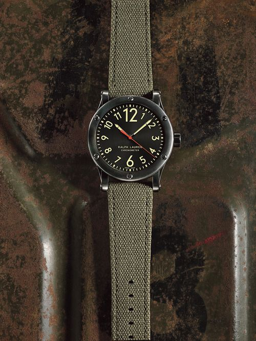 Mens and unisex watches from http://findanswerhere.com/menswatches