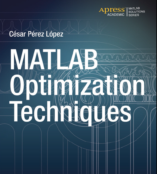 27e4000331c19660e96bc7bcafe9d539 - Matlab And Its Applications In Engineering Free Ebook