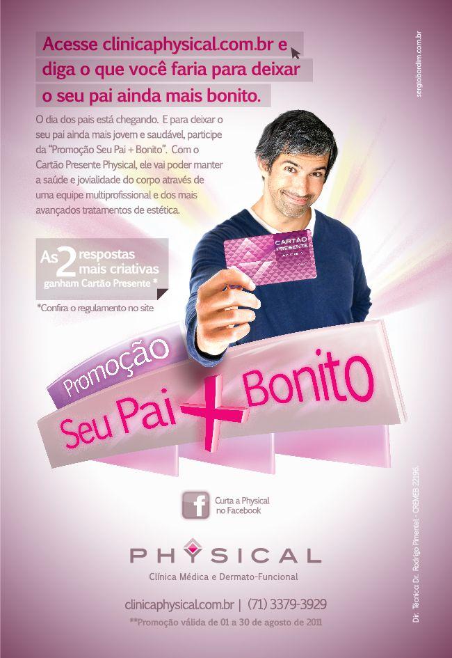 E-mail Marketing | Portifólio Sérgio Bordim Design | Pinterest