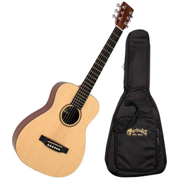 Martin Lxm Little Martin 2003 2018 Reverb In 2020 Martin Acoustic Guitar Acoustic Guitar Guitar
