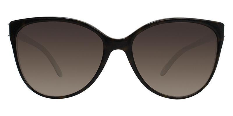 f6f92ff02ea Tiffany - TF 4089B Tortoise - Brown sunglasses in 2018