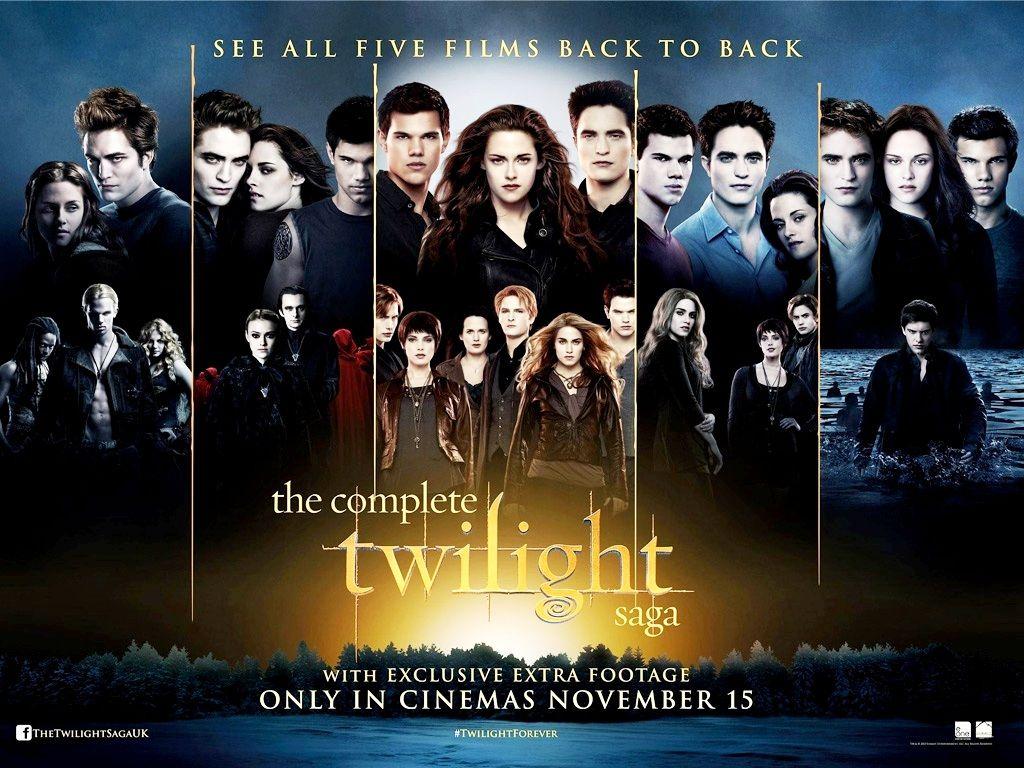 Pin By Twilight Saga On Portadas Twilight Movie Posters Twilight Movie Twilight Saga