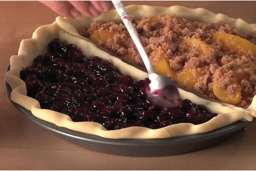 Pie pan review tart recipes best pie pie