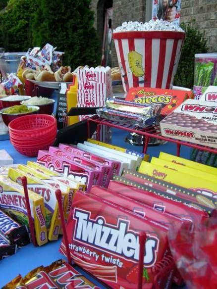 39+ Ideas for birthday themes sweet 16 movie nights #sweet16birthdayparty