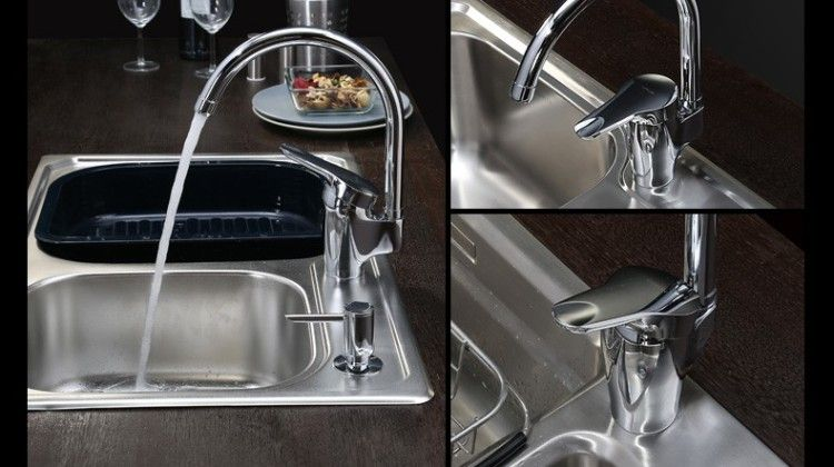 Find The Best Cheap Kitchen Faucets Cheap For Free Shipping - Best quality bathroom faucets