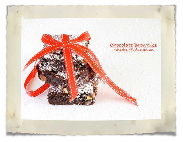 Chocolate+Brownies+%E2%80%93+The+Best+of+the+Best