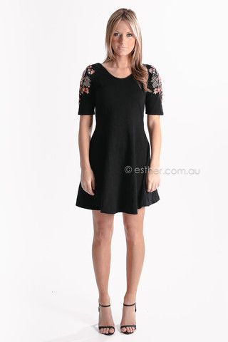 New Arrivals Esther Clothing Australia And America Usa Boutique