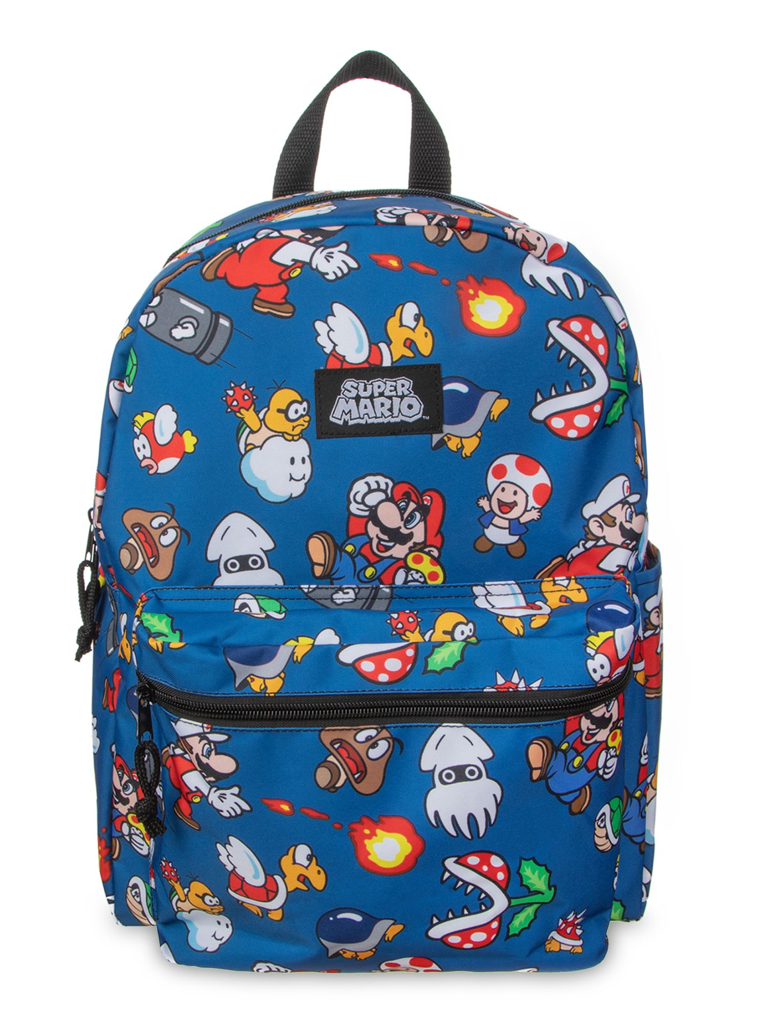 Book Bags For Sale At Walmart