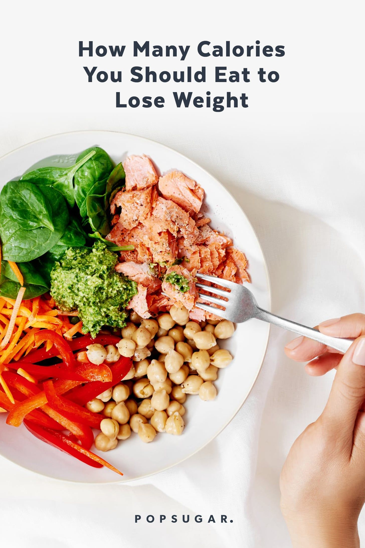 how to eat out and lose weight