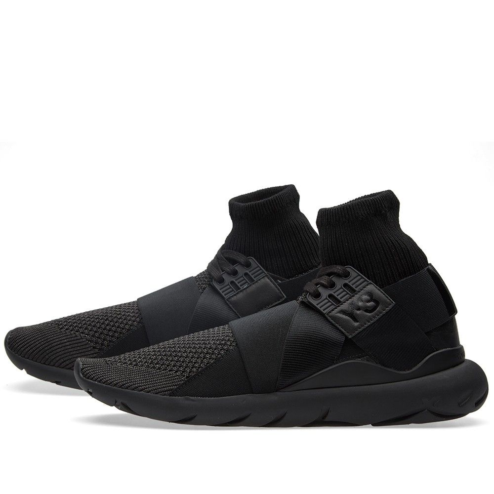 fe64f644eb931f Oh Y3 why are you so expensive. | Menswear Cops and Grails ...