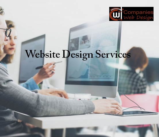 Web Design Companies Provides Innovative Website Design Services In London Web Design Company Web Design Cheap Website Design