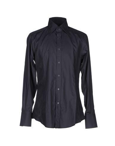 GUCCI Shirts. #gucci #cloth #top #pant #coat #jacket #short #beachwear