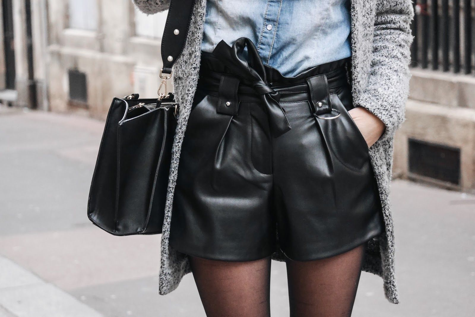 Épinglé sur Style Inspiration 2019