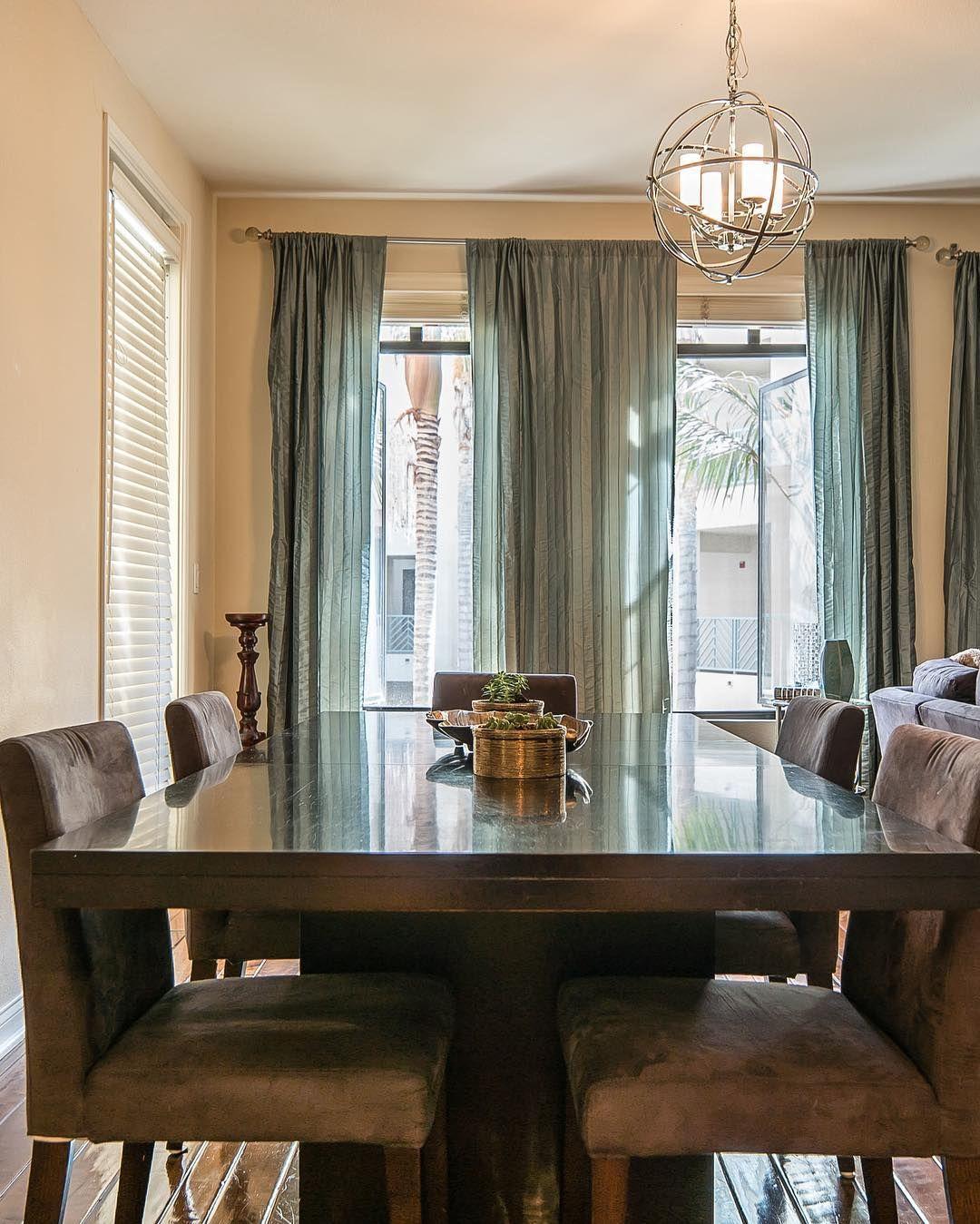 Home Decoratingtips
