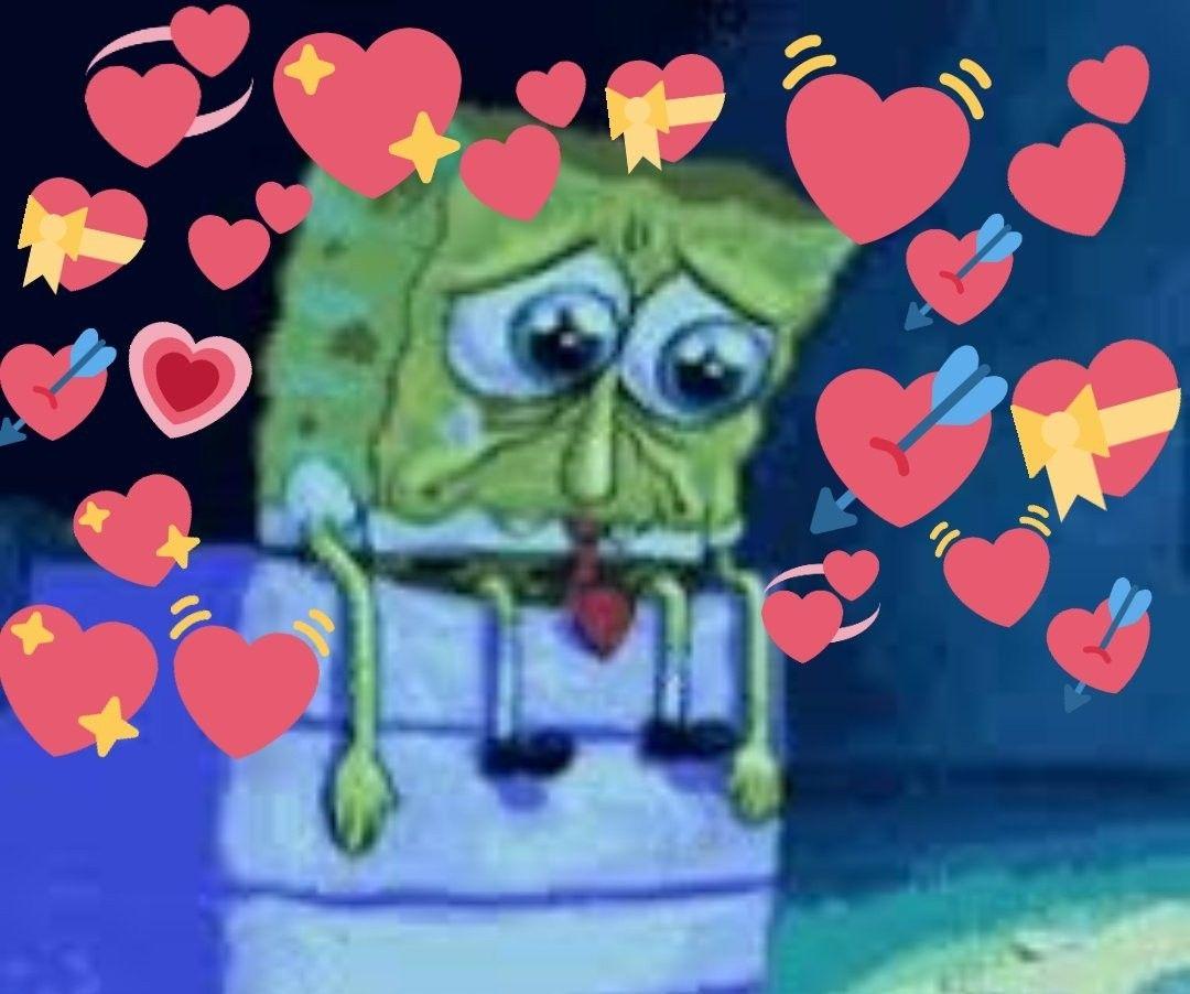 Pin By Dirensutoksoy On Mood Broken Heart Memes Cute Love Memes Love Memes
