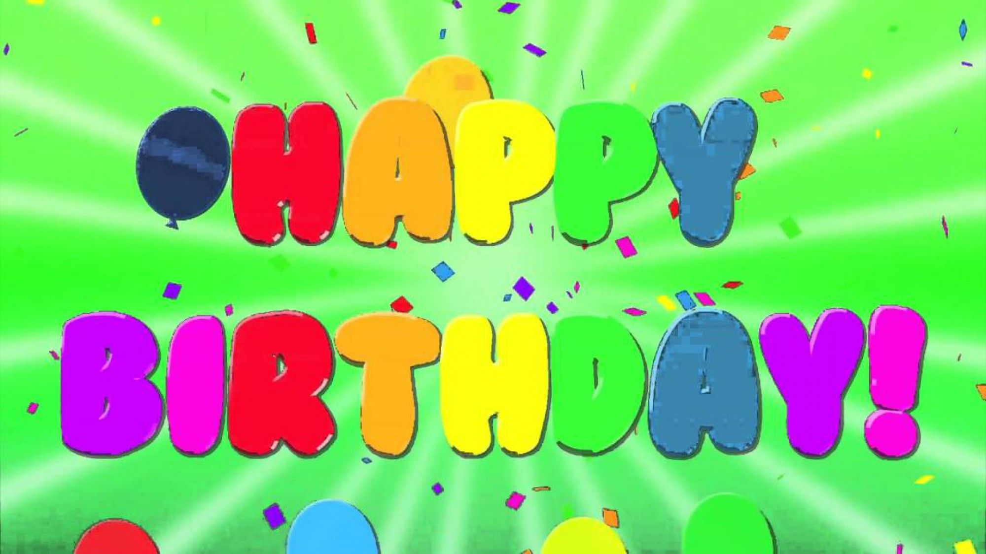 Image result for happy birthday flowers hd wallpaper happy image result for happy birthday flowers hd wallpaper izmirmasajfo Image collections