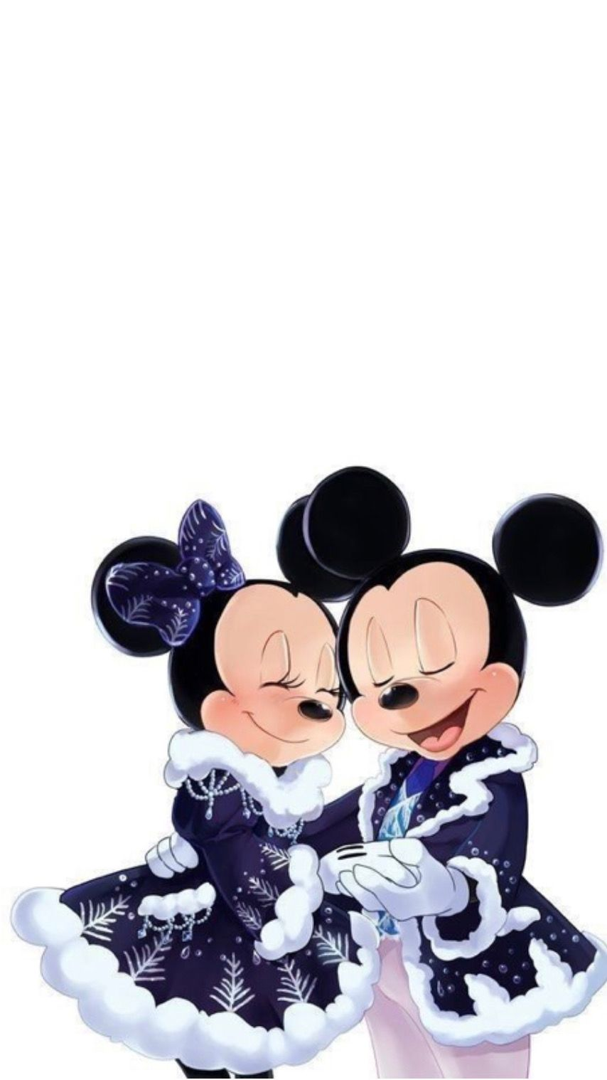 Minnie Mickey Mouse Fond D Ecran De Cellulaire Sur Le Theme De Disney 30 Clubboxingday Bo Fond D Ecran Mickey Mouse Mickey Et Minnie Fond D Ecran Mickey