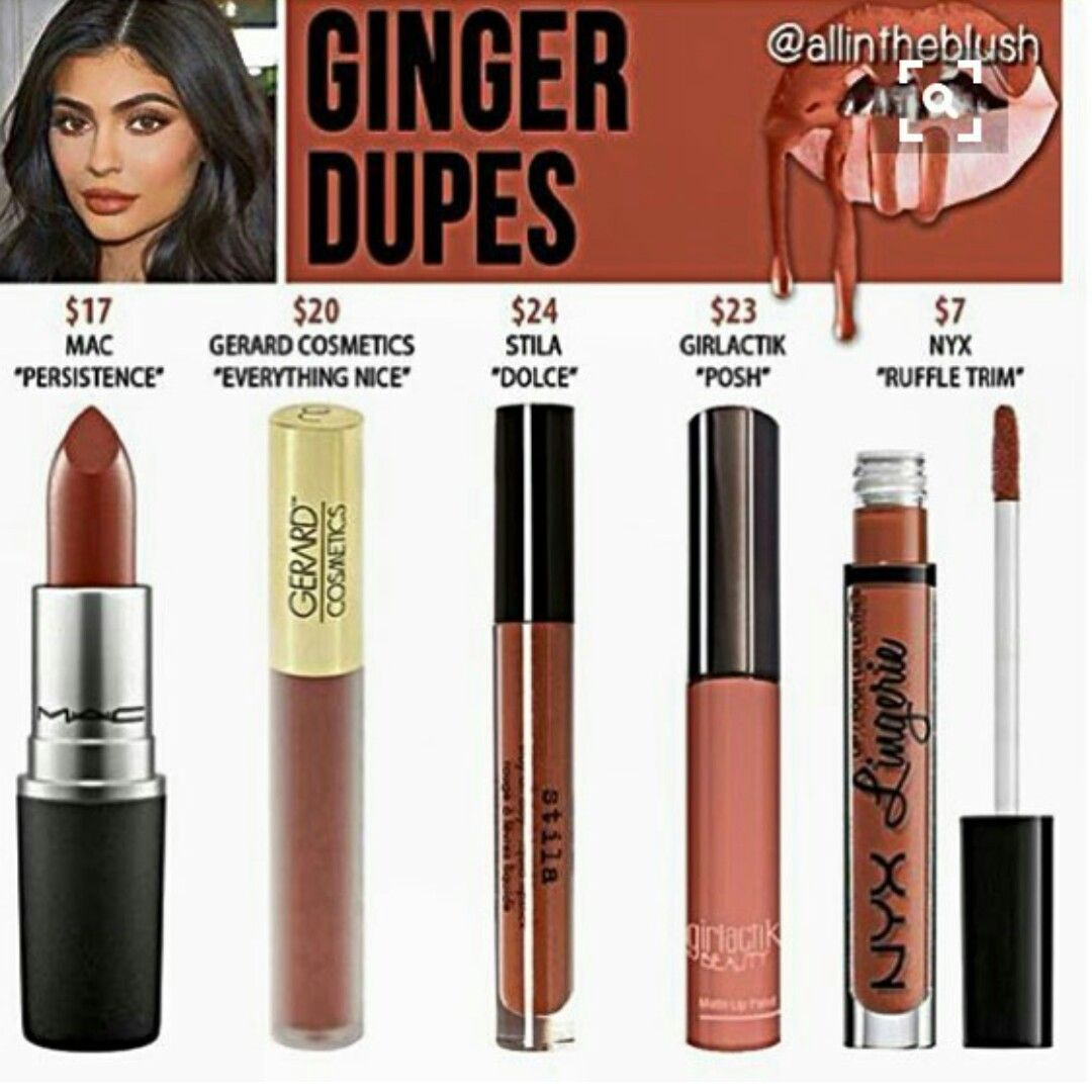 Angie Perez Nude pinangie perez on makeup dupes | makeup, makeup dupes