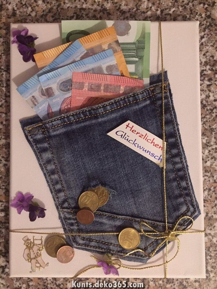 Schöne Geburtstagsgeschenk # Geburtstagsgeschenk #originalgiftideas #lustigegeschenke