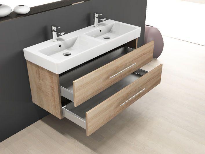 Badezimmermöbel Doppelwaschtisch ~ Die besten bad doppelwaschtisch ideen auf doppel