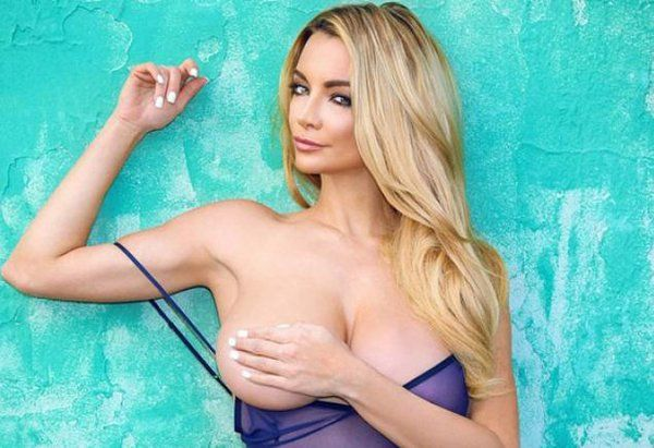 Playboy lindsey pelas free xhamster porn movies watch-2716
