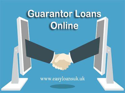 Guaranteed Easy Loans For Unemployed Borrowers Uk Easy Loans The Borrowers Loan