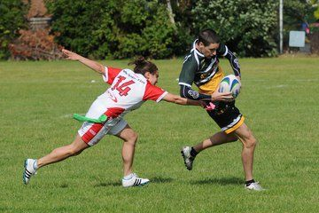 Flag Rugby For Physical Educators Section 1 Usa Rugby For The Best Rugby Gear Check Out Http Alwaysrugby Com Usa Rugby Physical Education Rugby Gear
