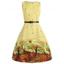 2xl Dresses | Twinkledeals.com Page 3