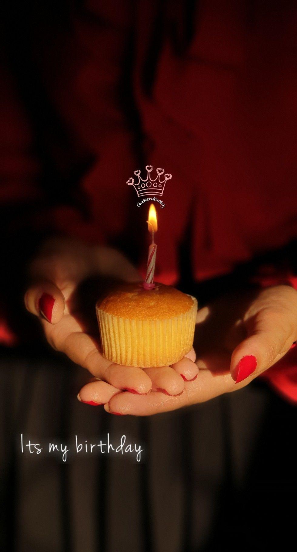 It S My Birthday In 2021 Instagram Photo Ideas Posts Instagram Photo Its My Birthday