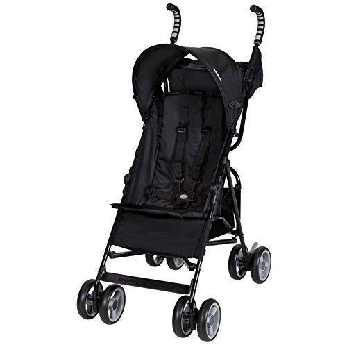 Baby Trend Rocket Lightweight Stroller Princeton