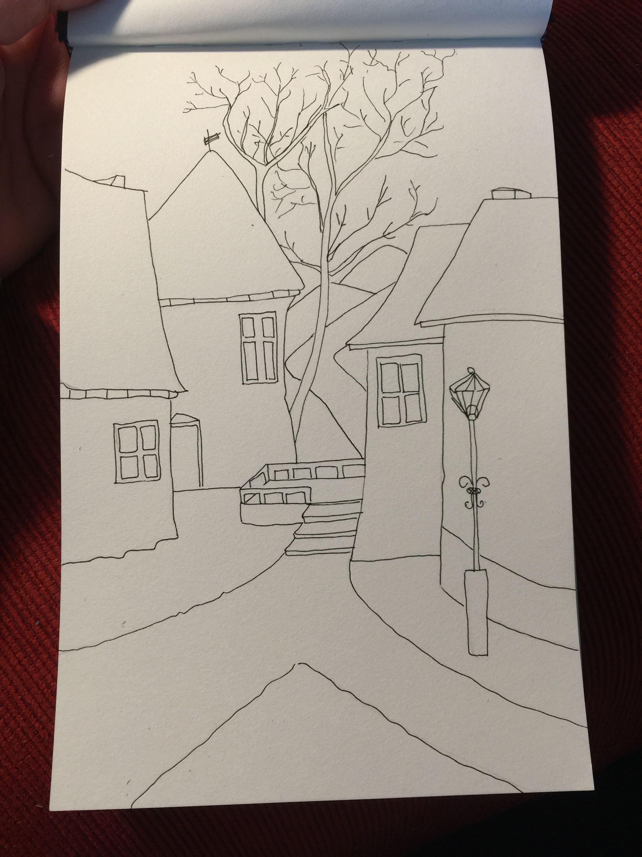 Pin de Little Miss Sparkle * en Drawing | Pinterest | Dibujar ...