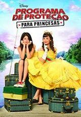 Assistir Programa De Protecao Para Princesas Assistir Online Dublado Mega Filmes Top Online Programa De Protecao Para Princesas Princesas Assistir Online